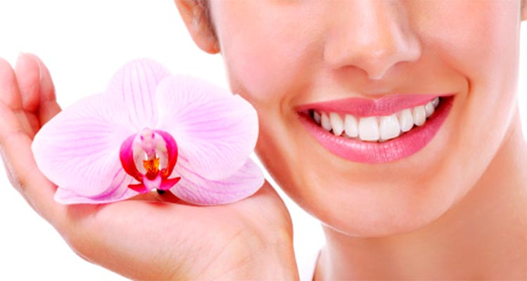Estética dental en Móstoles en Madrid